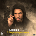 Breezo George Gervin (Leading Scorer Edition) 600Breezy front cover