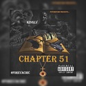 Chapter 51 by KingLV