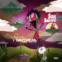 Before I Daydream by Sri Savvy