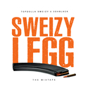 Sweizy Legg by TopDolla Sweizy