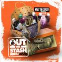 Out The Stash by DJ Loud