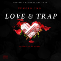 Love & Trap by Numero Uno