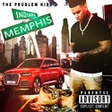 EP To The Streets by Problem Kidd