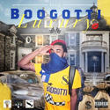 Boogotti Luxury by Boot$