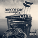 The Recovery by Ace Brezzoe