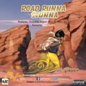 Road Runna Stunna 420 Stunna front cover