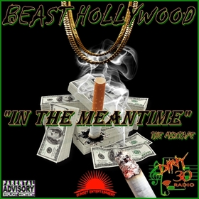 In The Meantime DIRTY30RADIO front cover