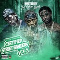 This Weeks Certified Street Bangers Vol.5 by DJ Mad Lurk