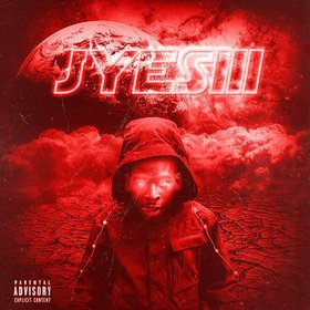 Different Breed Jyesiii front cover