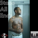 Stacc All Ends {S.A.E} by DJ Designer Kidd