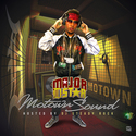 Motown Sound by Major D-Star