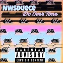 D.O.T NWS Duece front cover
