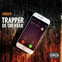 Trapper Of The Year by Fisha P