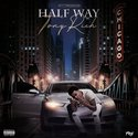 Half Way by Tony Rich