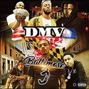 DMV Vs. Baltimore 3 by DMVMusicPlug