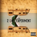 2Live Experiment by Fly Hendrix
