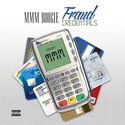 Fraud Credentials MMM BOOGIE front cover