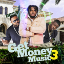 Get Money Music 3 by DJ GMAAC