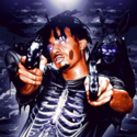 Playboi Carti Songs Kiezly front cover