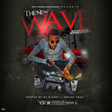 The New Wave by Yung Peso