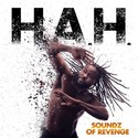 Soundz of Revenge by Hungry As A Hostage