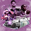 Taking Over The Block by Dj Big Migoo