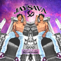 SO : Hosted x DJ Lakegang by Jay Sava