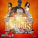 Flight Legends Vol. 10 Hosted By YF Tadoe by DJ C-Roc