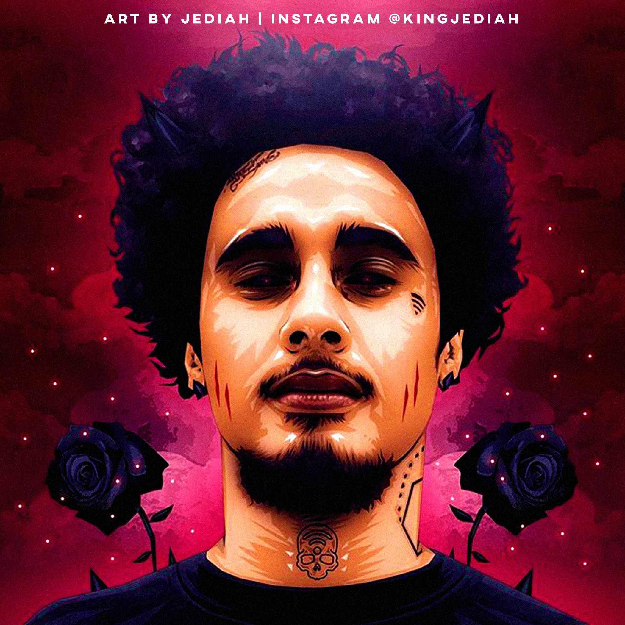 Kiezly - Wifisfuneral Songs | Spinrilla