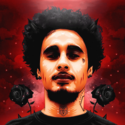 Wifisfuneral Songs Kiezly front cover