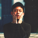 Rich Chigga Songs Kiezly front cover