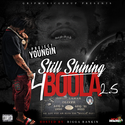 Still Shining 4 Boola 2.5 Project Youngin front cover