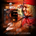 Tha Re-Up 2 (Reloaded) by DBE Meech