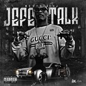 Jefe Talk Westside KJ front cover