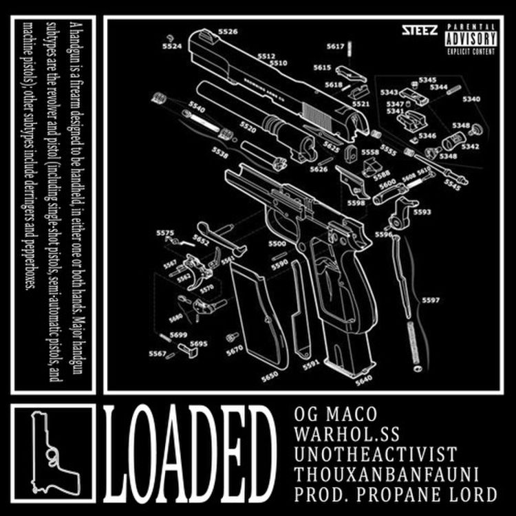 og maco mixtape download