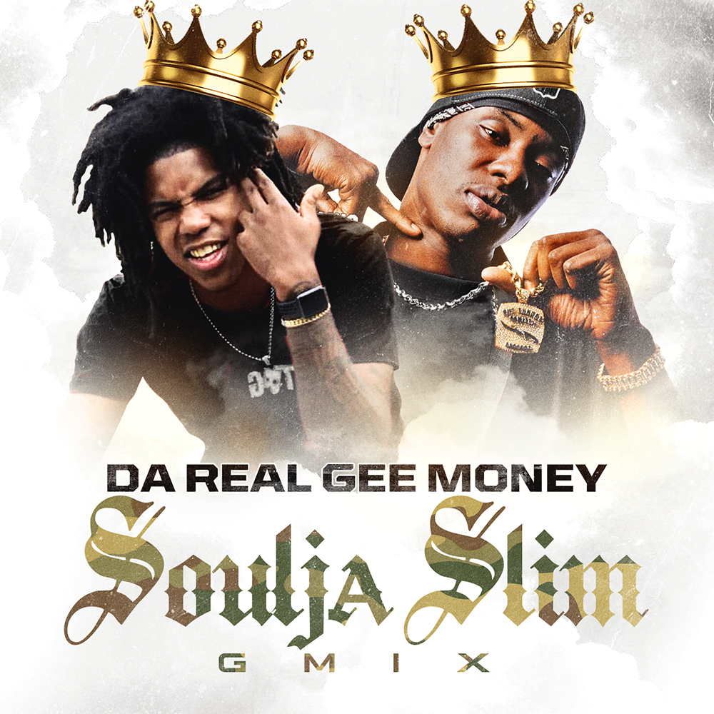 soulja slim years later a few months after download