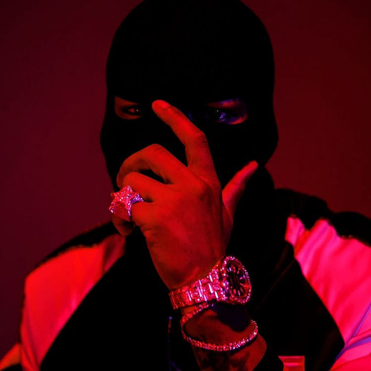 Lud Foe 187 Free Download - offerposts's blog