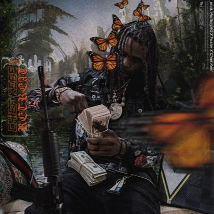 chief keef bang 1 mixtape download