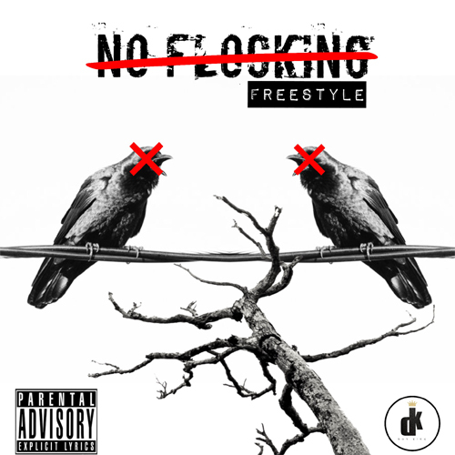 no flocking