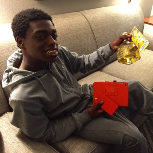 kodak gay singles Kodak black wiki, height, teeth, girlfriend, son,  kodak black is well known for his hit singles no flockin and tunnel vision as well as his  is kodak black gay.